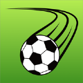 2018皇冠世界杯足球官网版