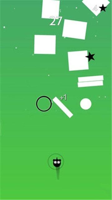 逃生气球安卓版图2