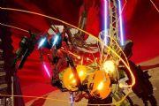 任天堂2018 E3展内容回顾:堡垒之夜登录NS、多款新游发售时间已定[多图]