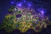 堡垒之夜上线两个全新模式:热感知瞄准器上线[多图]