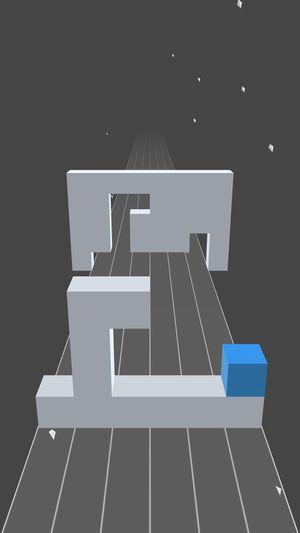 玲珑方立体方块全关卡解锁修改版地址下载图5: