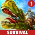 侏罗纪生存诺亚方舟汉化版