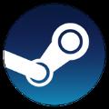steam link ios版手机串流玩云顶之弈软件下载 v1.1.0