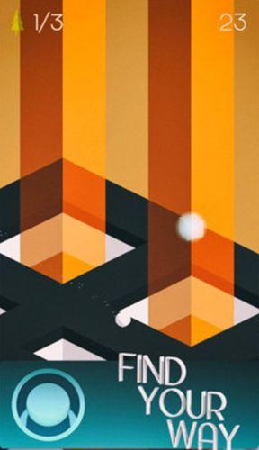 Oliway手机游戏最新正版下载图1: