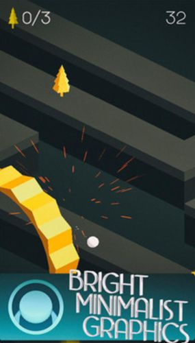 Oliway手机游戏最新正版下载图4: