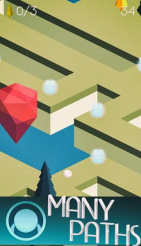 Oliway手机游戏最新正版下载图3:
