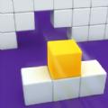 Fit In The Hole官方正版游戏汉化版最新下载安装包 v1.0