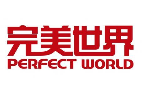 《人民日报》报道完美世界STEAM中国项目,中国游戏出海有了新通道[多图]