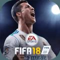 FIFA 18世界杯正版游戏安卓版下载 1.0.0
