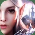 天使圣域游戏