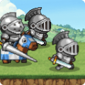 Kingdom Wars官方正版