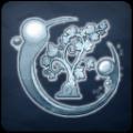 雨之孤岛安卓官方版游戏(rainisland) v1.0