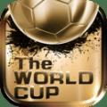 冠军中超OL官方网站下载手机游戏正式版 v1.1.1