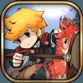 勇者血脉无限宝石内购修改版下载 v1.0