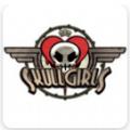 Skullgirls手游官网下载安卓版 v1.0