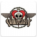 Skullgirls手游
