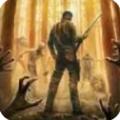 生存或死亡安卓官方版游戏下载 v1.78