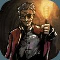 幽行玄城盗墓诡闻录游戏官方网站下载正式版 v1.0
