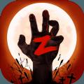 Znite手机游戏最新安卓版官方下载地址 v1.1.1