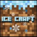 我的世界1.8冰雪世界最新版