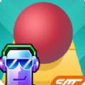 滚动的天空1.8.5无限球球