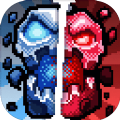 Crystal Kill水晶杀戮PVP塔防游戏下载 1.01