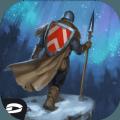 Stormfall生存传奇官方正版手机游戏下载 1.0.0
