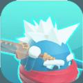 Fruitopia水果王国官方中文版下载游戏地址 1.0.0