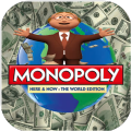 Monopoly World垄断世界中文版游戏官方正版下载 3.0