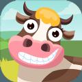 牛奶农场Milk Farm官方正版游戏下载地址 1.3.1