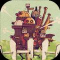 哈尔的移动城堡安卓版下载手机游戏 1.0.0