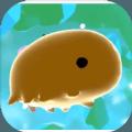 水熊行星中文游戏安卓手机版 v1.0