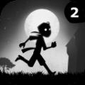 国王万岁2手机游戏最新版下载(Vive le Roi 2) v1.0.0