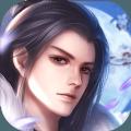 屠龙志手游官网下载最新版 1.0.0