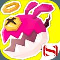 推推小怪兽安卓官方版游戏下载 v1.02