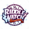 Riddle Watch游戏