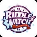 里德尔闹钟Riddle Watch中文游戏修改最新版 v1.02