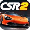 CSR2修改版