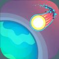保卫星星游戏