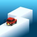 制造公路安卓版