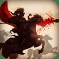 棍子骑士游戏安卓版官方网站下载地址