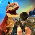 侏罗纪恐龙猎人2018安卓版