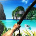 幸存者岛屿修改版