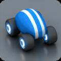 Micro Wheels游戏