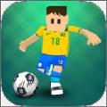 小小前锋世界杯安卓官方版游戏下载 v1.3.4