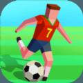 Soccer Hero安卓版