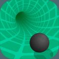 抖音旋转隧道安卓官网版游戏下载 v1.0