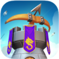 围剿城堡官方正式版游戏下载安装 V1.39.0