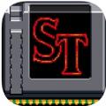 怪奇物语1无限金币修改版下载全人物解锁版本 v1.0.227