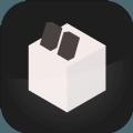 DROOM 夢門手机游戏安卓版最新官方下载地址 v1.0